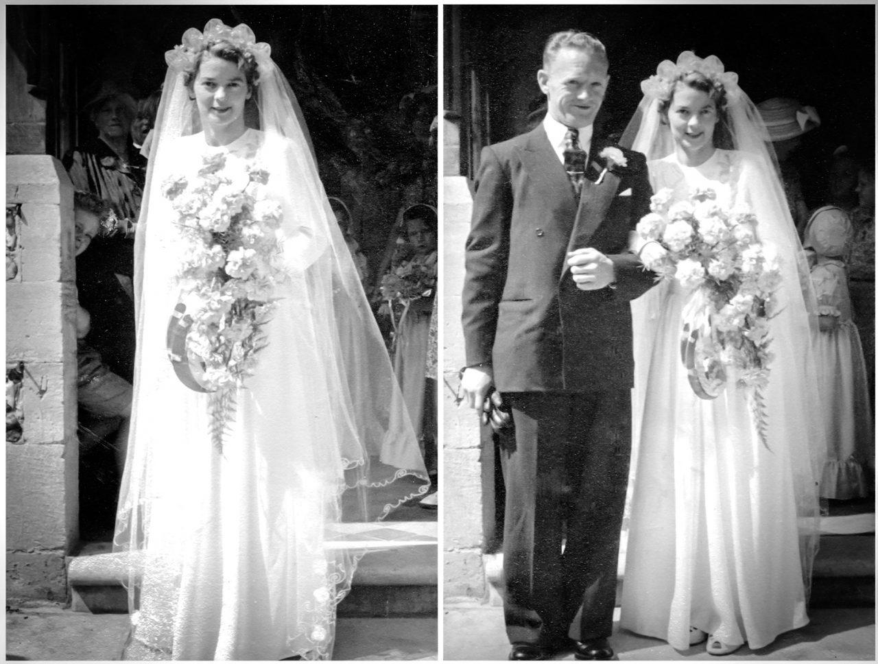 mum-and-dad-wedding-4